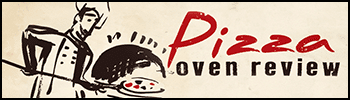 Helpful tips and reviews of pizza ovens and all things Pizza-oriented!